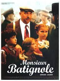 ESN Ciné : Monsieur Batignole | L'ACTU de l'Université de Franche ...
